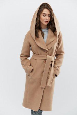 X-Woyz. Зимнее пальто. Артикул: LS-8682-10