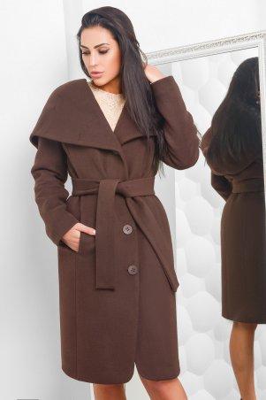 X-Woyz. Зимнее пальто. Артикул: LS-8682-26