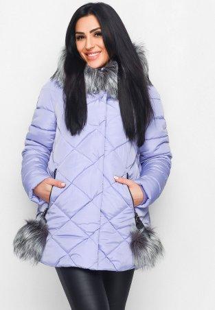 X-Woyz. Зимняя куртка. Артикул: LS-8744-23