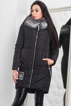 X-Woyz. Зимняя куртка. Артикул: LS-8750-8