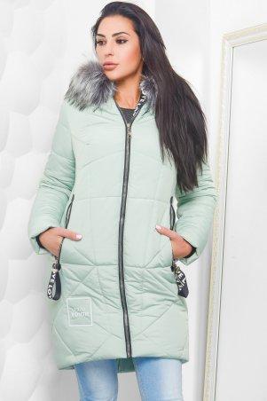 X-Woyz. Зимняя куртка. Артикул: LS-8750-11