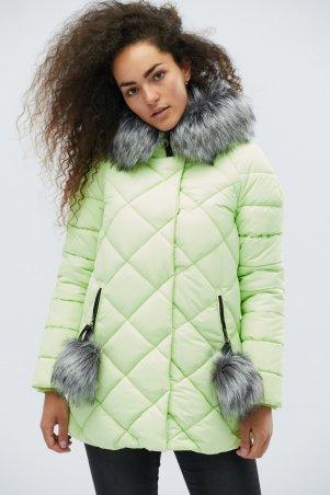 X-Woyz. Зимняя куртка. Артикул: LS-8744-6