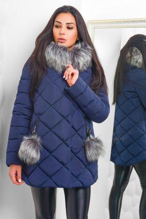 X-Woyz. Зимняя куртка. Артикул: LS-8744-2