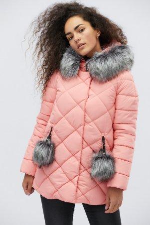 X-Woyz. Зимняя куртка. Артикул: LS-8744-10