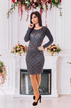 Velurs: Платье 211065 - главное фото