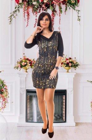 Velurs: Платье 211066 - главное фото
