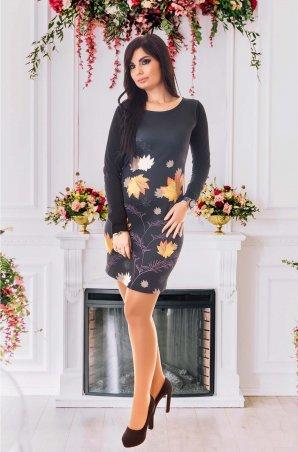 Velurs: Платье 211050 - главное фото