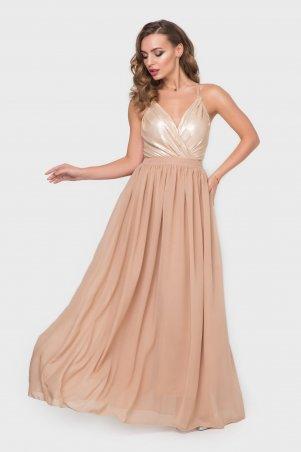 SK HOUSE: Платье 2298 - главное фото