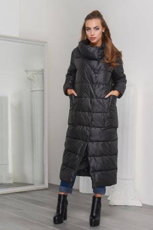 X-Woyz. Зимняя куртка. Артикул: LS-8763-8