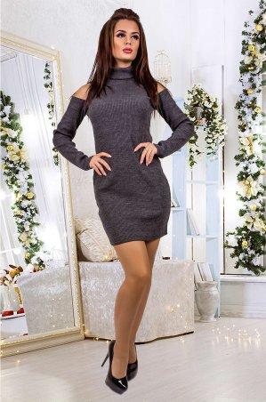 Velurs: Платье 680 - главное фото