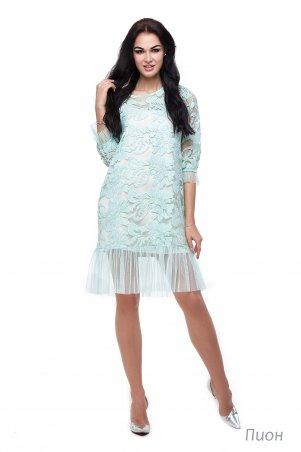 Angel PROVOCATION: Платье Пион - главное фото