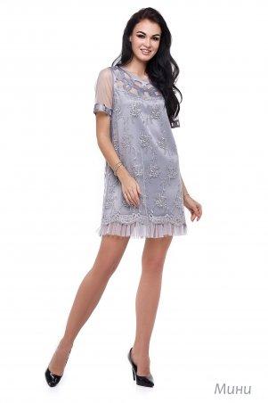 Angel PROVOCATION: Платье Мини - главное фото