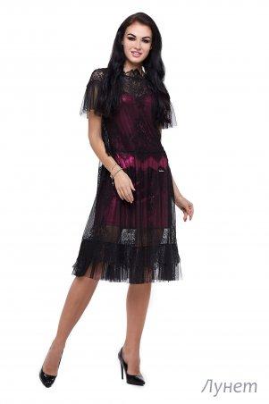 Angel PROVOCATION: Платье - двойка Лунет - главное фото