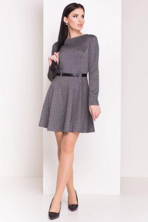 Modus: Платье «Сафо 4471» 21336 - главное фото