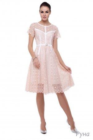 Angel PROVOCATION. Платье. Артикул: Руна