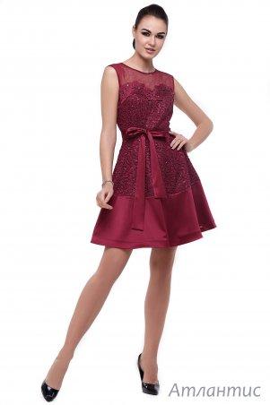 Angel PROVOCATION. Платье. Артикул: Атлантис
