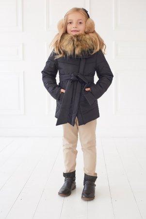 Lux Look. Куртка. Артикул: Косуха Детская 354