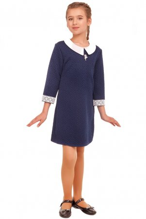Tashkan. Платье Нюта. Артикул: 1601