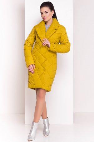 Modus. Пальто «Сандра 4526». Артикул: 21525