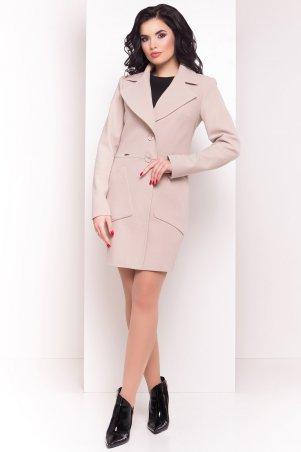Modus: Пальто «Габриэлла 4420» 21655 - главное фото