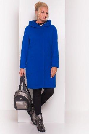 Modus: Пальто «Анита Donna 4421» 21831 - главное фото