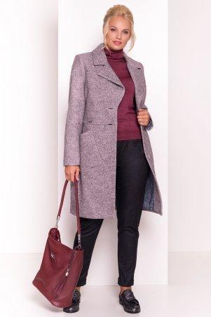 Modus. Пальто «Габриэлла Donna 4554». Артикул: 21943