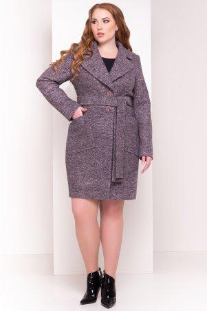 Modus. Пальто «Габриэлла Donna 4554». Артикул: 21944