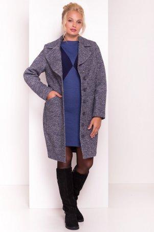 Modus. Пальто «Габриэлла Donna 4554». Артикул: 21941
