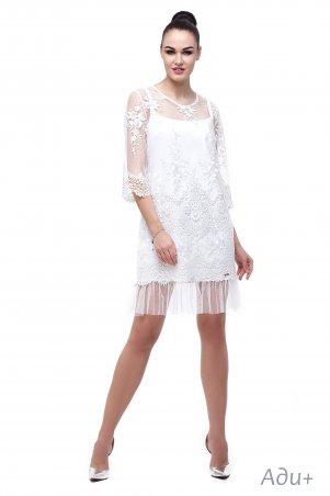 Angel PROVOCATION. Платье. Артикул: Ади+