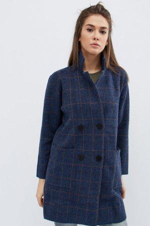X-Woyz. Вязаное пальто. Артикул: -31018-2