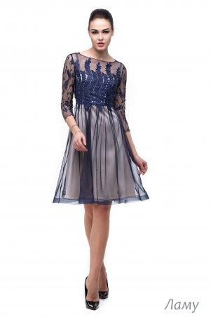 Angel PROVOCATION: Платье Ламу - главное фото