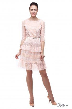 Angel PROVOCATION: Платье Энн+ - главное фото