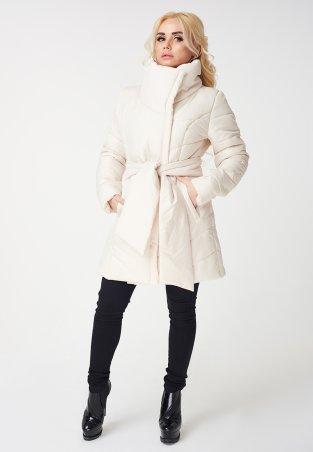 Lux Look. Куртка. Артикул: Селин 865