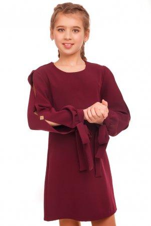 Tashkan. Платье Богдана. Артикул: 1611