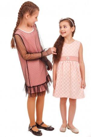 Tashkan. Платье Альбина. Артикул: 1608
