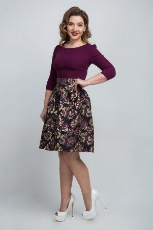 Lakerta. Платье. Артикул: 506594