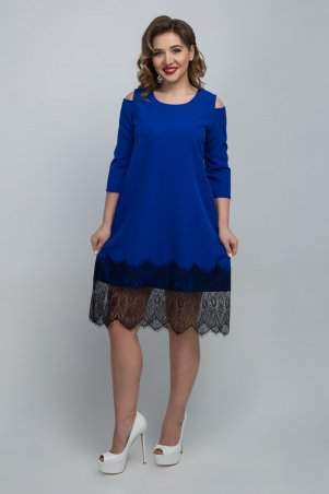 Lakerta. Платье. Артикул: 506586