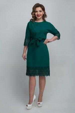 Lakerta. Платье. Артикул: 506562