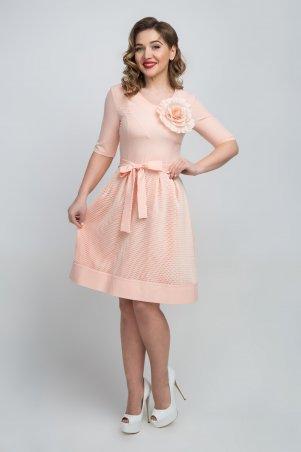 Lakerta. Платье. Артикул: 506551