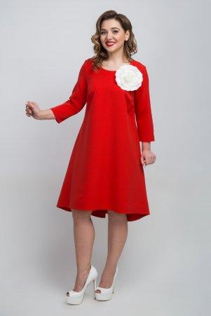 Lakerta. Платье. Артикул: 506547