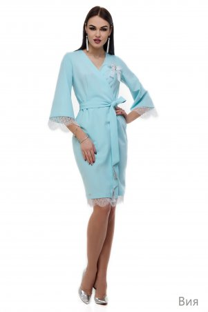 Angel PROVOCATION. Платье. Артикул: Вия