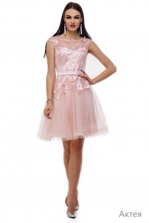 Angel PROVOCATION. Платье. Артикул: Актея