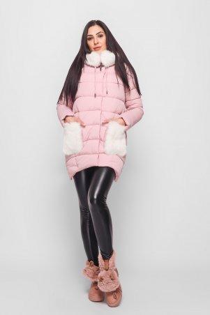 X-Woyz. Зимняя куртка. Артикул: LS-8743-10