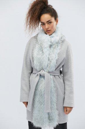 X-Woyz. Зимнее пальто. Артикул: LS-8765-11