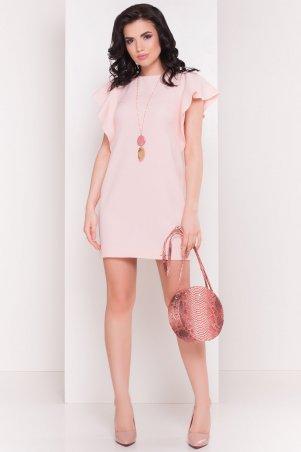 Modus: Платье «Айла  4878» 34565 - главное фото