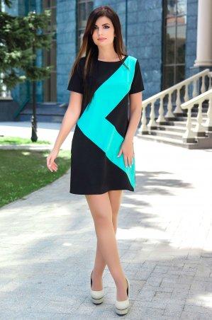 Velurs. Платье DressCode. Артикул: 211102