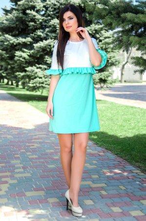 Velurs. Платье Ruches. Артикул: 211097