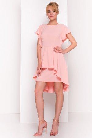 Modus. Платье «Алана 5009». Артикул: 35318