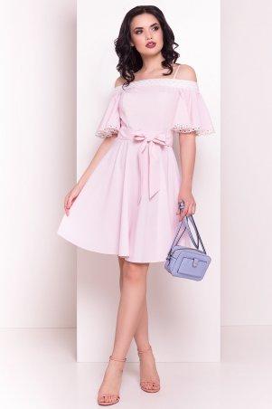 Modus. Платье «Виолетта 4984». Артикул: 35587