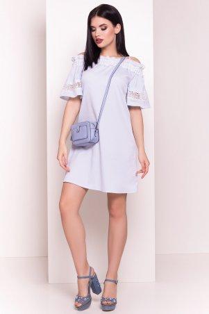 Modus. Платье «Анис 4957». Артикул: 35096